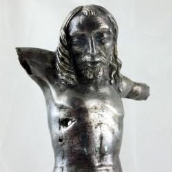 Ca 1500 silver corpus