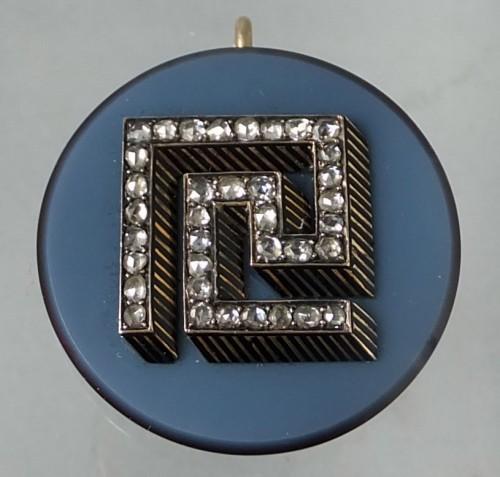 DSCF9209